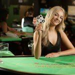 game poker online terbaik