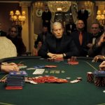 apk qq poker online android