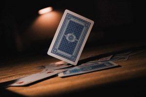 Poker IDN Wisata dari apa yang tidak dianggap sebagai situs besar