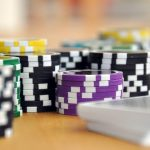 poker tepercaya terbaik