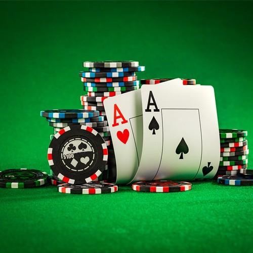idn poker terbaru