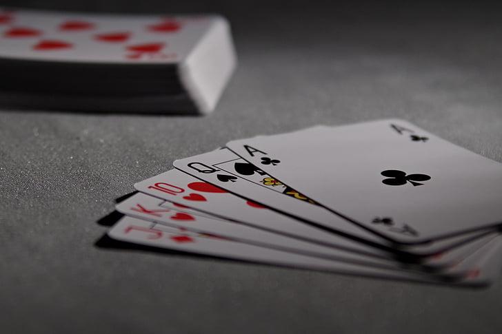 situs poker terbaru
